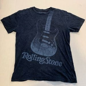 Rolling Stone Collection